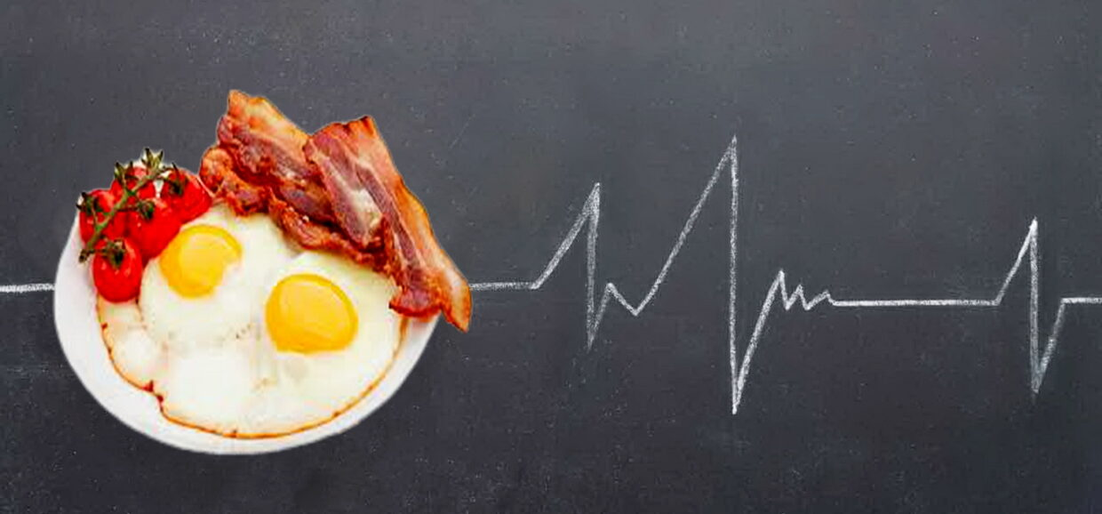 About cholesterol